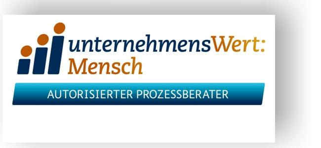 unternehmensWert:Mensch AUTORISIERTER PROZESSBERATER (uwm) - Michael Tönsing, MT MARKETEER